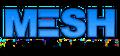 Mesh Computers Logo