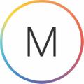 Mesmerize India Logo