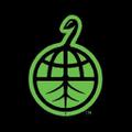 Meso Healthy Logo