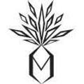 Mestiza New York USA Logo