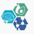 Metabolic Health Summit Logo