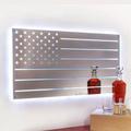 Metal Display USA Logo