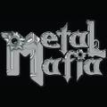 MetalMafia Logo