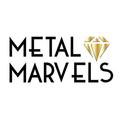 Metal Marvels logo