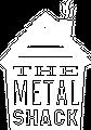 Metal Shack Logo