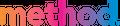 Method Home Logo