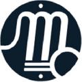Metric Coffee logo