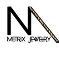 Metrix Jewelry Logo