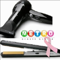 Metro Beauty Center Logo