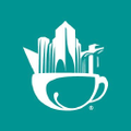 Metropolis Coffee logo