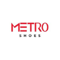 Metro Shoes Logo