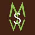 MetroShoe Warehouse USA Logo