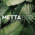 Metta Bed Logo