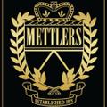 Mettlers American Mercantile Sungem Logo