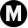 MEUSSHOP.COM Logo