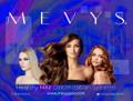 Mevyspro Logo