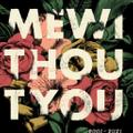 mewithoutYou Logo