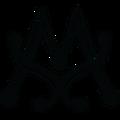 Mezlan Shoes Logo