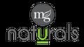 MG Naturals Logo