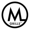 M Grills Coupons and Promo Codes