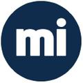 Mi-Pac Logo