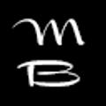 Mia Bella Couture Logo