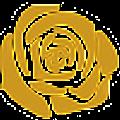 Mia Belle Baby Logo