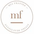 Mia Fratino Logo
