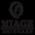 Miage Skincare Logo