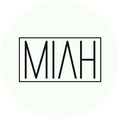 Miahllection Logo