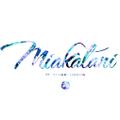 Miakalani Swim Logo