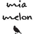 Mia Melon Logo
