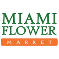 Miami Flower Market Coupons and Promo Codes
