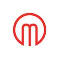Miamily Logo