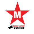 MiamiStar.com Logo