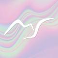 Miami Style Logo