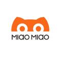 Miaomiao Logo