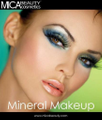 Mica Beauty Logo