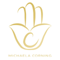 michaelacorning logo