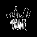 Michael Birawer USA Logo