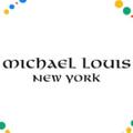 Michael Louis Logo