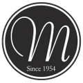 Michael's Consignment NYC Logo
