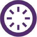 Michael Todd Cosmetics Logo
