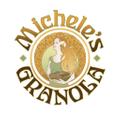 Michele's Granola Logo