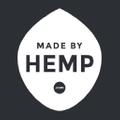 Michigan Herbal Remedies Logo
