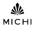 MICHI Logo
