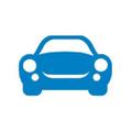 Micksgarage.Com logo