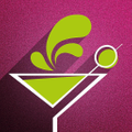 Micro Bar Box Logo