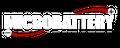 MicroBattery.com Logo