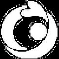 Microbe Formulas™ Logo